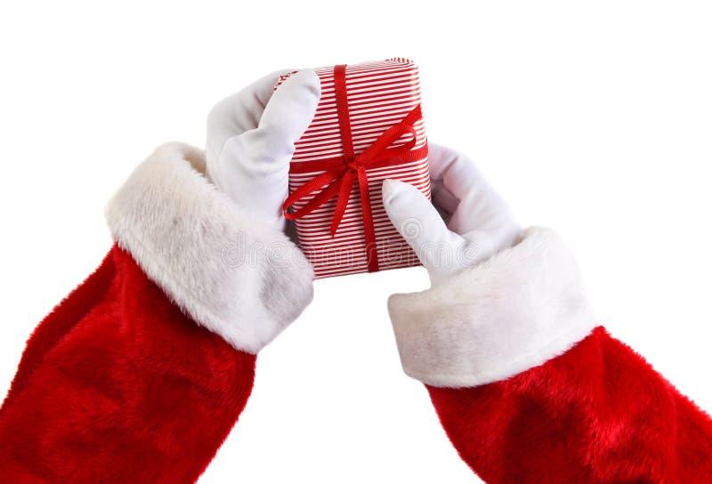 F Fityle Bolso de Regalo con Dise/ño de B/úho Rojo para Navidad Almacenaje de Adornos Festivos