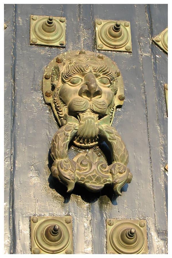 Download Santiago De Compostela Cathedral - Detail Stock Photo - Image of spain, church: 173792