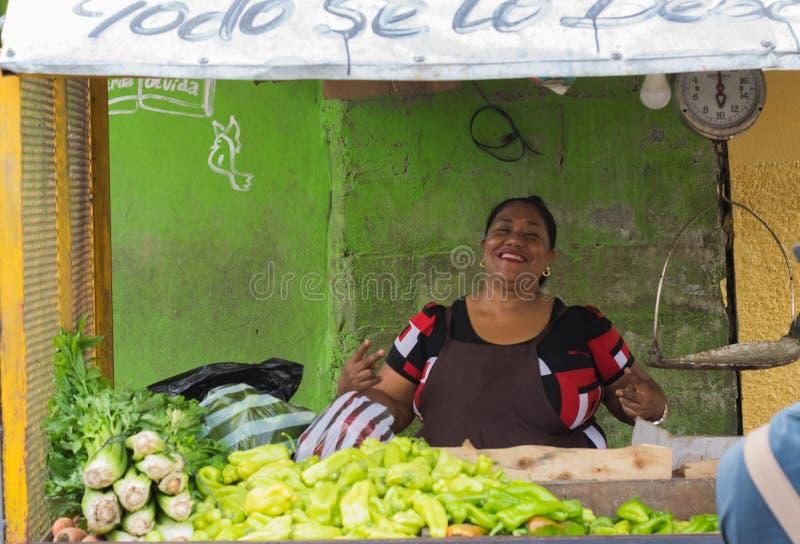 Santiago republic in women dominican Women in