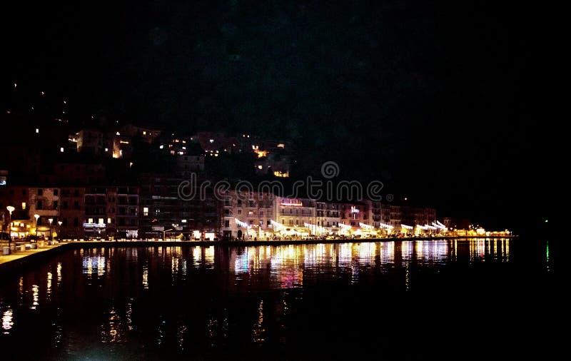 santo stefano porto стоковые изображения