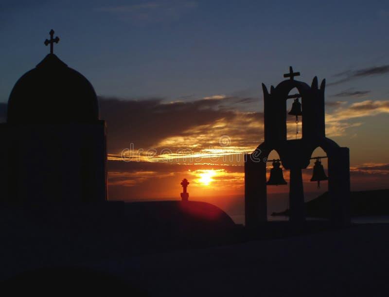 Download Santorini Stock Images - Image: 20230394