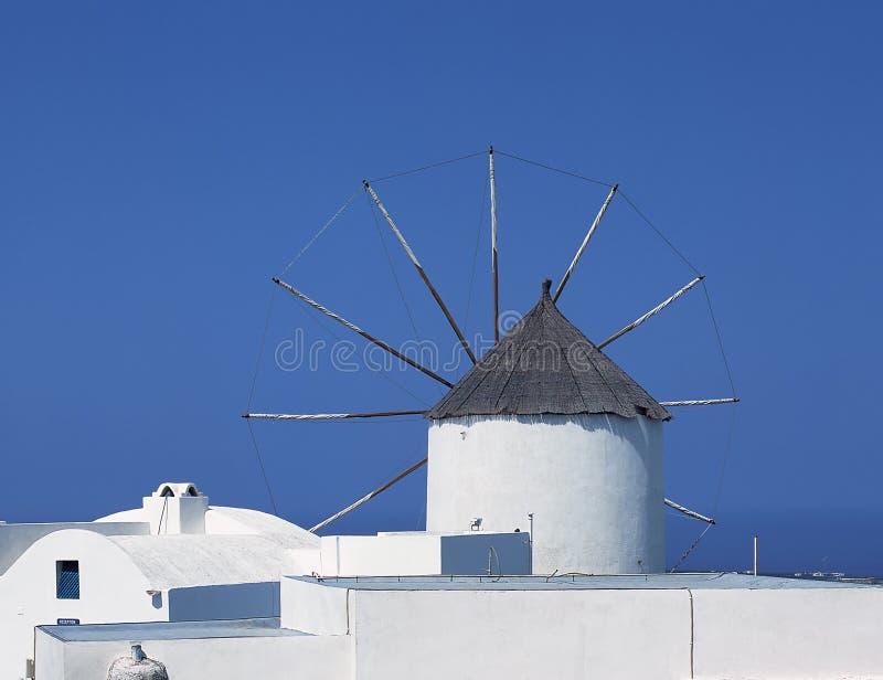 santorini στοκ φωτογραφία με δικαίωμα ελεύθερης χρήσης