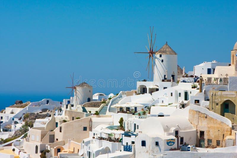 Download Santorini, Greece Royalty Free Stock Photo - Image: 18322455