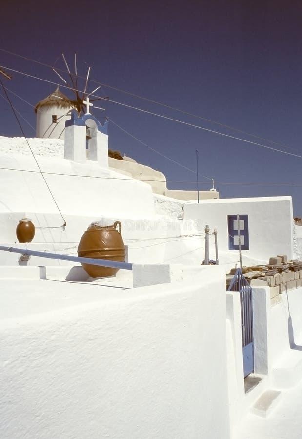 Download Santorini Island, Cyclades, Greek Editorial Stock Image - Image: 20968849
