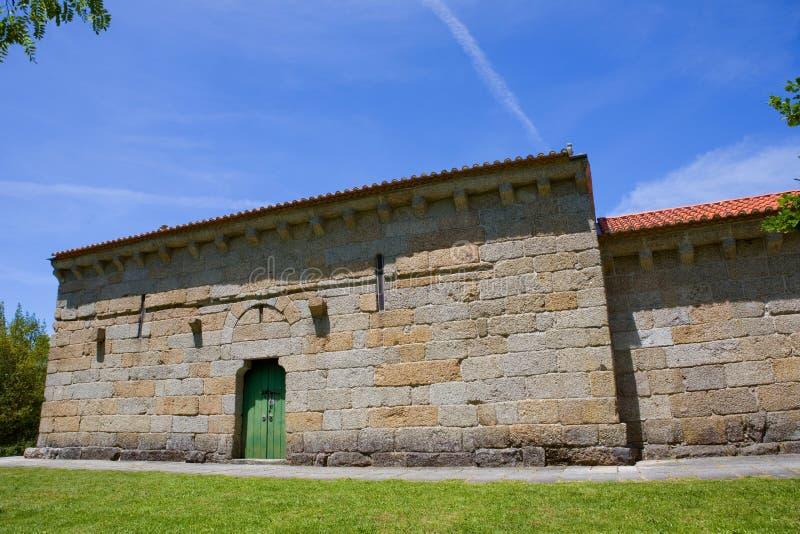 Download Sao Miguel kaplica zdjęcie stock. Obraz złożonej z fasada - 57663076