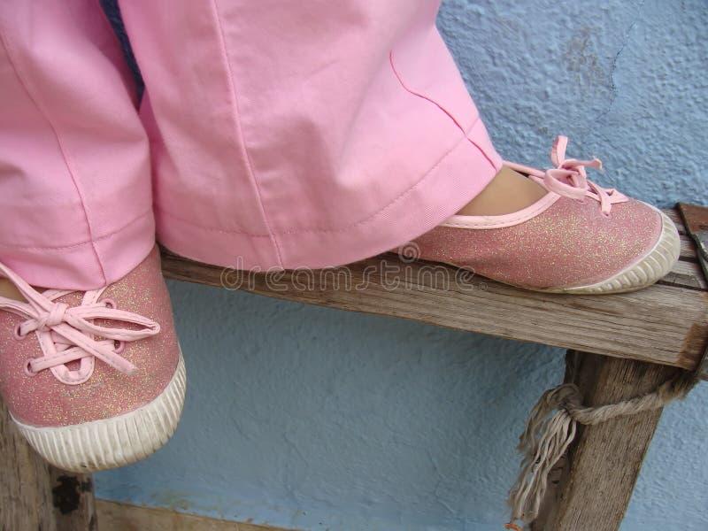Sapatilhas, sapata de tênis