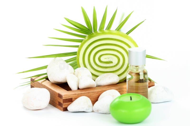 Download Sapone immagine stock. Immagine di sapone, isolato, lifestyle - 7309513