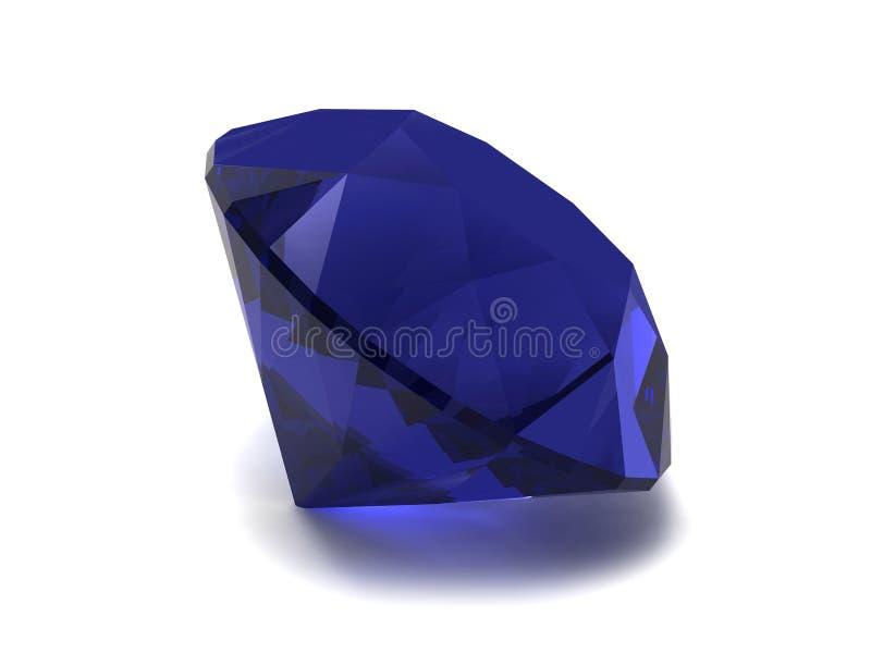 sapphire blue free pdf download