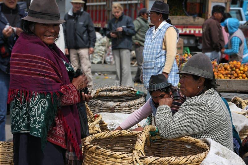 Saqisili Market royalty free stock photo