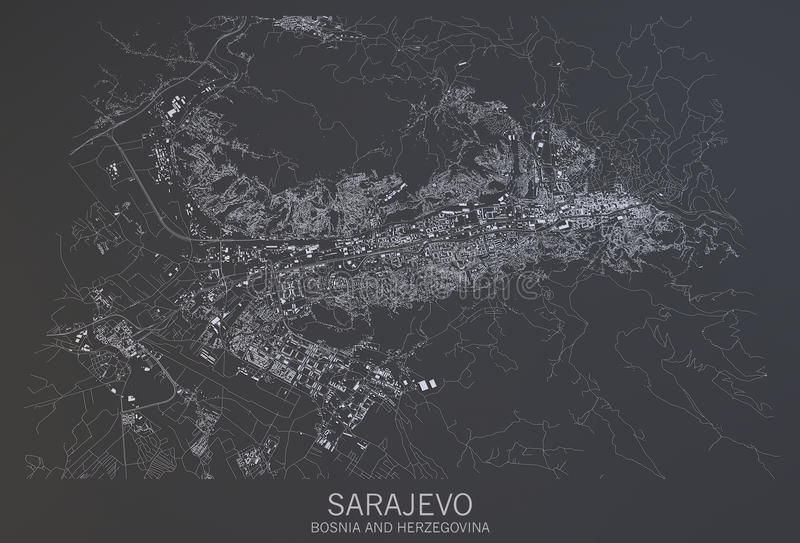 Sarajevo Street Stock Illustrations – 17 Sarajevo Street ... on washington street map, colombo street map, london street map, auckland street map, florence street map, amman street map, cairo street map, istanbul street map, kampala street map, calgary street map, singapore street map, tokyo street map, wellington street map, beijing street map, kathmandu street map, moscow street map, montreal street map, zagreb street map, caracas street map, lyon street map,