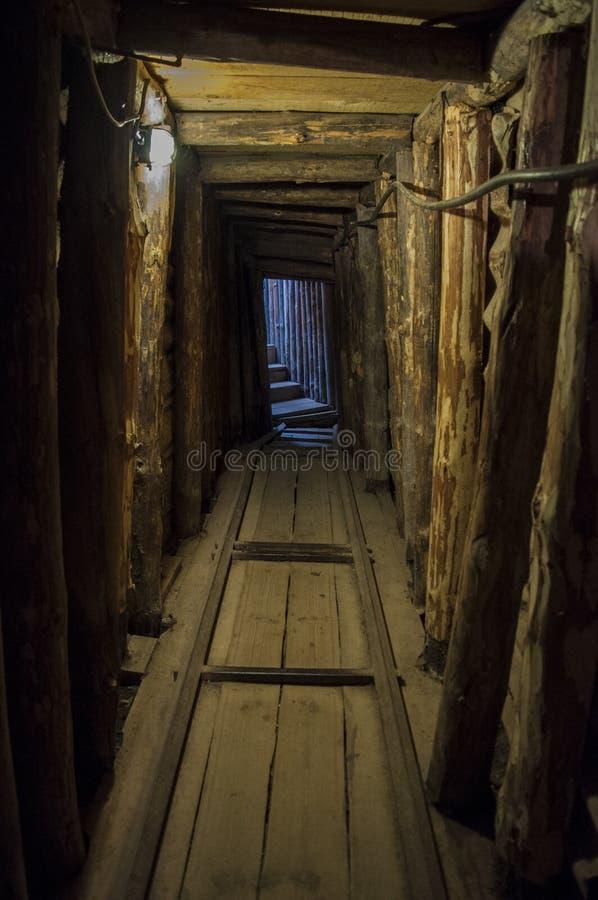 Sarajevo, tunnel, Sarajevo Tunnel Museum, Kolar family, Bosnian War, underground, the Siege of Sarajevo, rail stock images