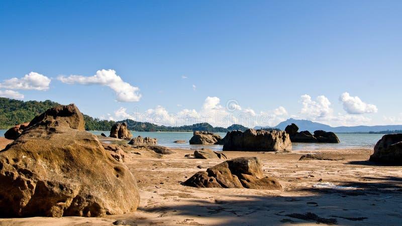 Sarawak photos stock