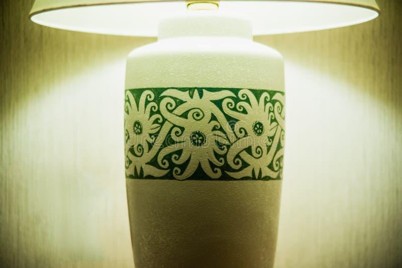 Sarawak craft table lamp stock image image of light 26688845 download sarawak craft table lamp stock image image of light 26688845 mozeypictures Image collections