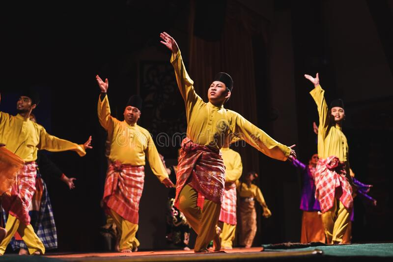 15 164 Malay People Photos Free Royalty Free Stock Photos From