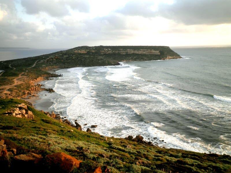 Sardegna zdjęcia royalty free