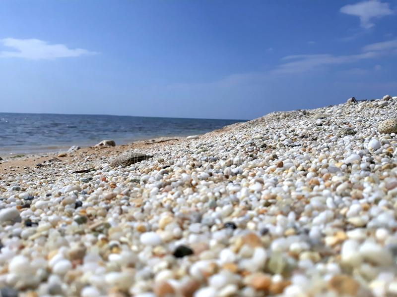 Sardegna zdjęcia stock