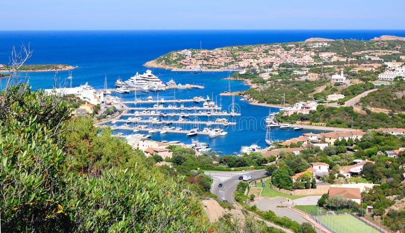 Sardegna foto de archivo