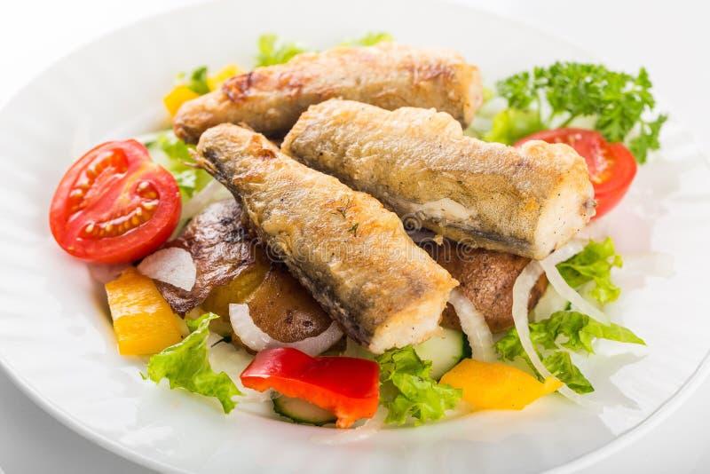 Download Sardina fotografia stock. Immagine di pasto, pesci, spezia - 117976630