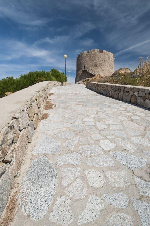 Free Sardinia Royalty Free Stock Images - 16525029