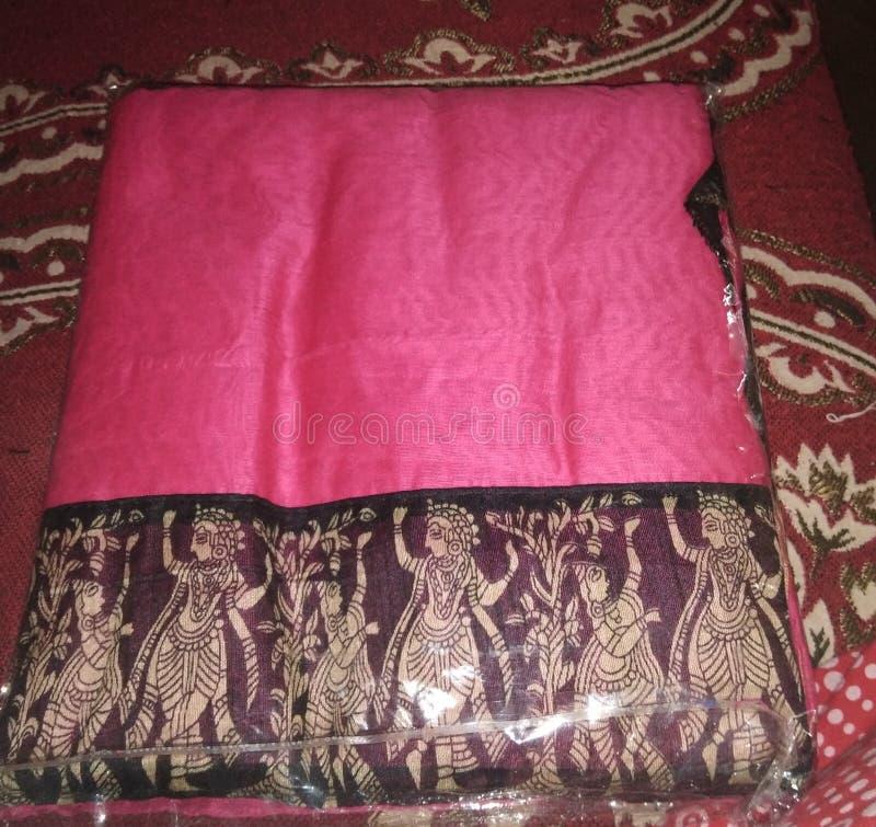 saree fotos de stock royalty free
