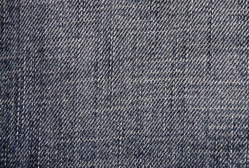Sarja de Nimes imagem de stock royalty free
