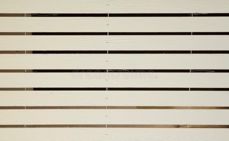 Sarrafos de madeira fotos de stock royalty free