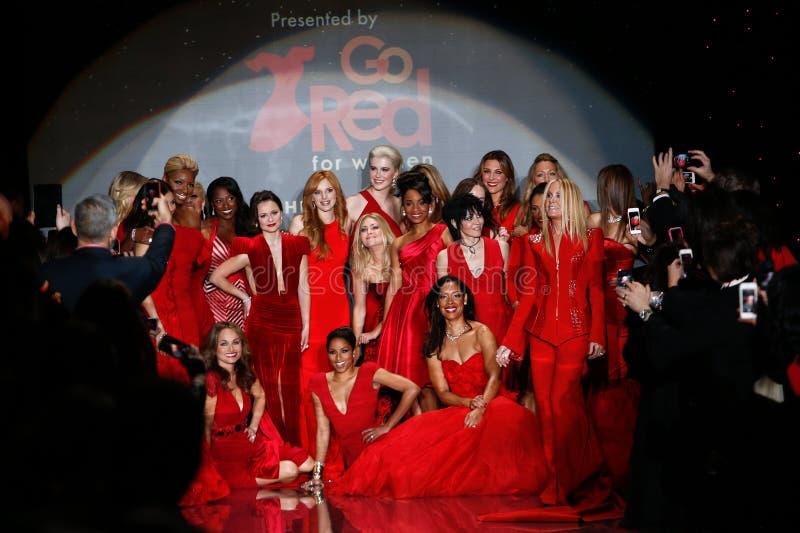 Sasha Cohen, Alicia Quarles, Gina Torres, Nene Leakes, Rutina Wesley, Sasha Cohen, Bella Thorne, Irlandia Baldwin, Annasophia Robb fotografia royalty free