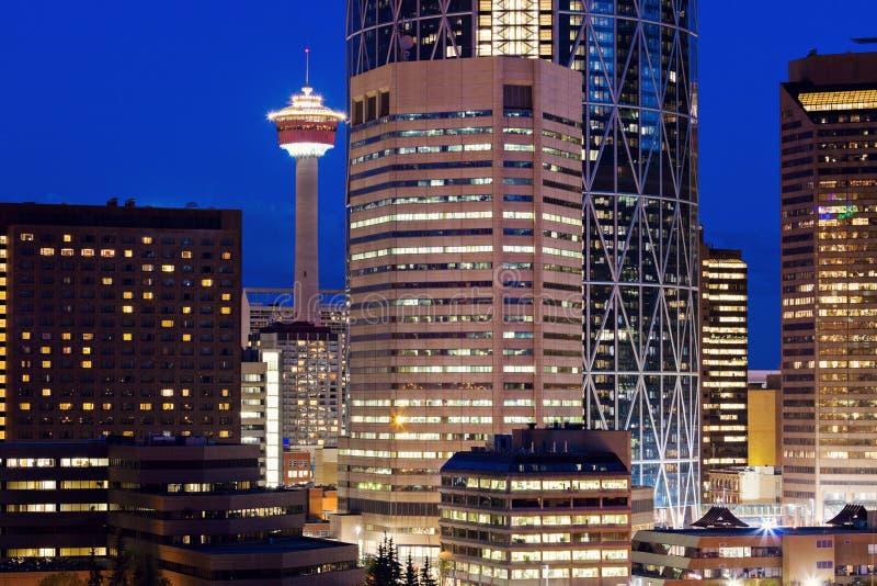 Saskatchewan lagstiftnings- byggnad fotografering för bildbyråer