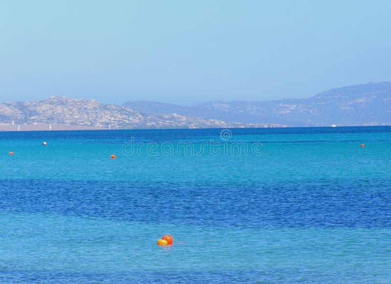 Sassari sea - Sardinia, Italy stock photos