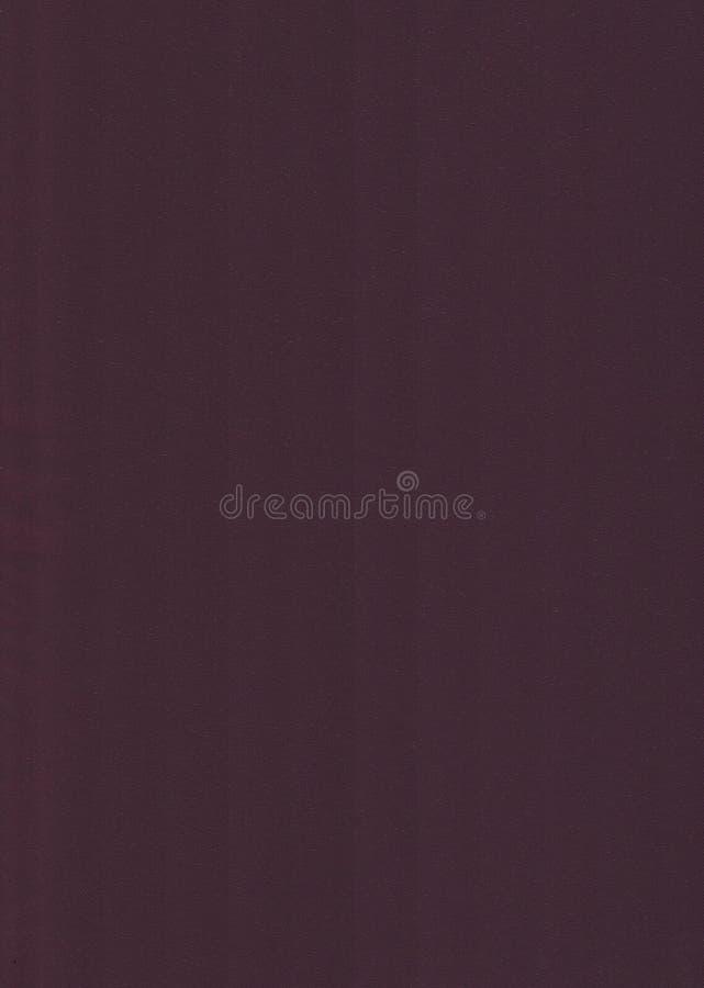 Satängtygbakgrund arkivfoton