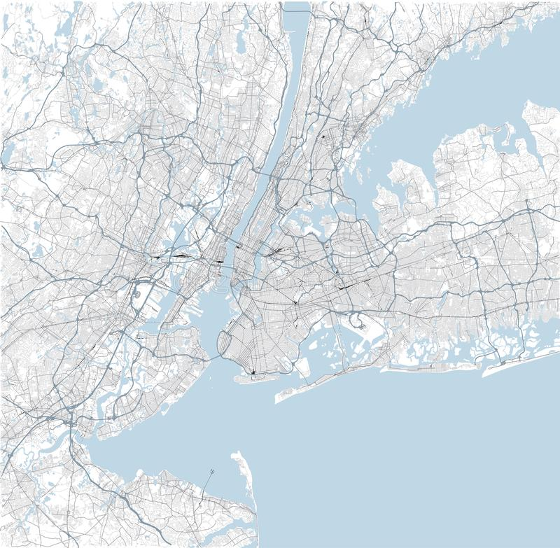 Satellite Map Stock Illustrations – 43,257 Satellite Map ... on nighttime satellite map new york, fjords of new york, satellite maps of my house, driving map of new york, traffic map of new york, relief map of new york, statistics of new york, street map of new york, topo map of new york, physical map of new york, road map of new york, satellite map new york state, virtual tour of new york, world map of new york, google map of new york, political map of new york, news of new york, satellite view of malden ny, green map of new york, ariel map of new york,