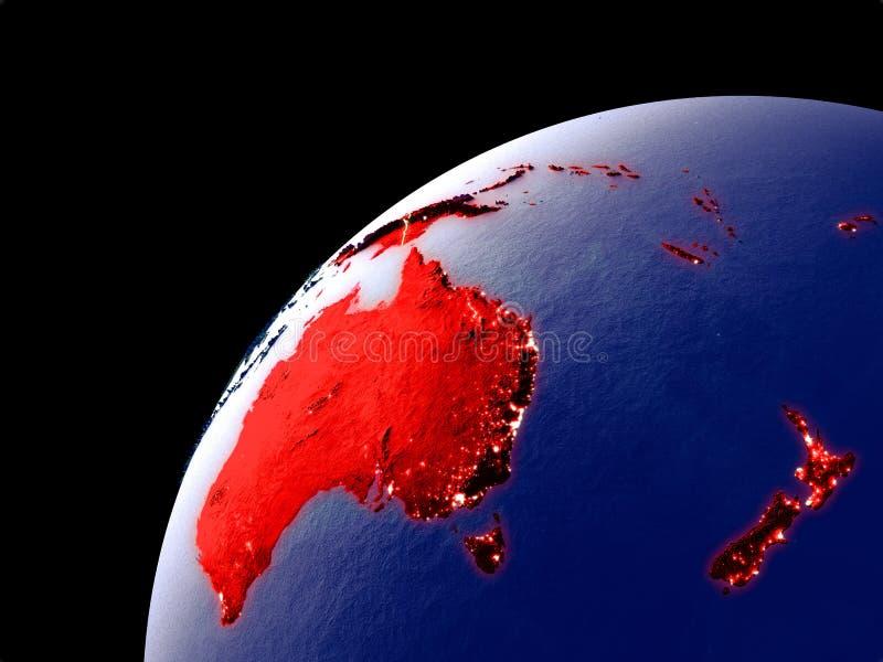 Satellite Map Australia Stock Illustrations – 739 Satellite ... on remote sensing map of australia, a map of australia, map map of australia, hotel of australia, cool map of australia, live satellite map australia, show map of australia, aerial view of australia, south australia, satellite maps of homes, men of australia, western australia, the map of australia, data map of australia, ground of australia, china map of australia, google australia, topographical map of australia, current map of australia,