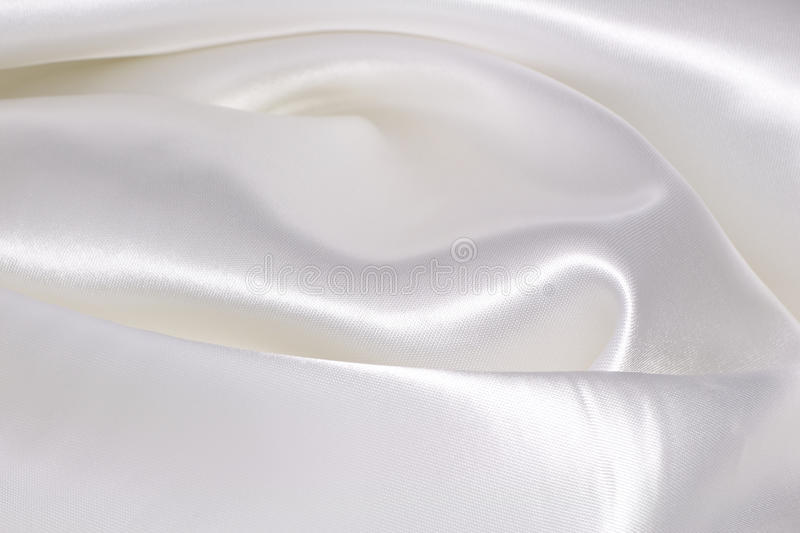 Download Satin stock image. Image of clothing, creases, decoration - 11332147
