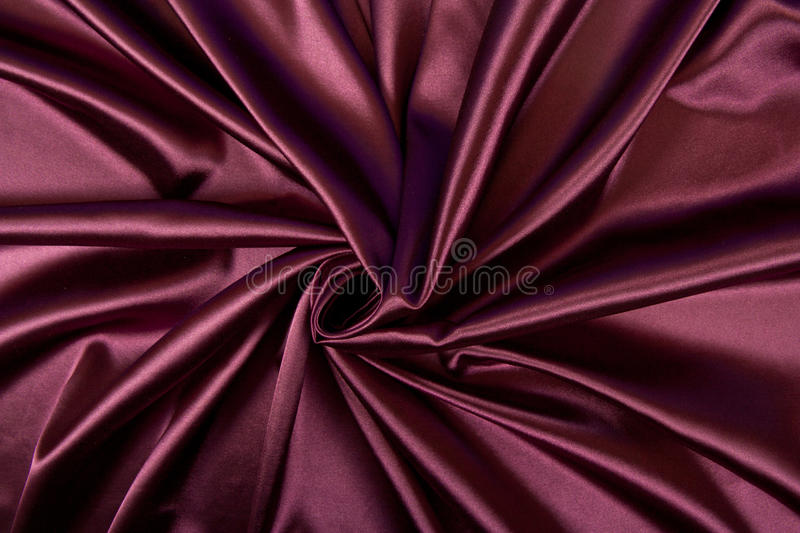 Download Satin stock photo. Image of elegant, fold, abstract, royalty - 28189534