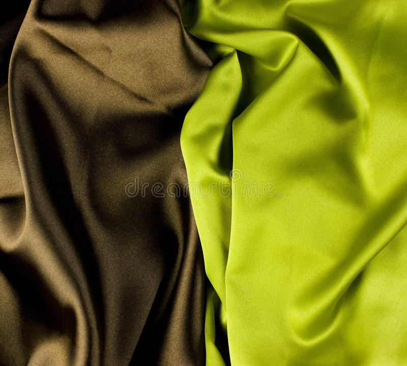 Satin background royalty free stock photography