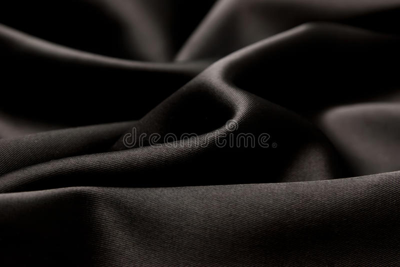 Download Satin fabric stock photo. Image of soft, fabric, flowing - 28564332