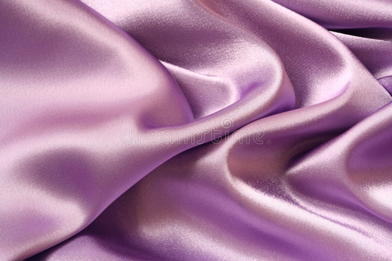 Download Satin Wave stock image. Image of tissue, mysterious, silk - 755097