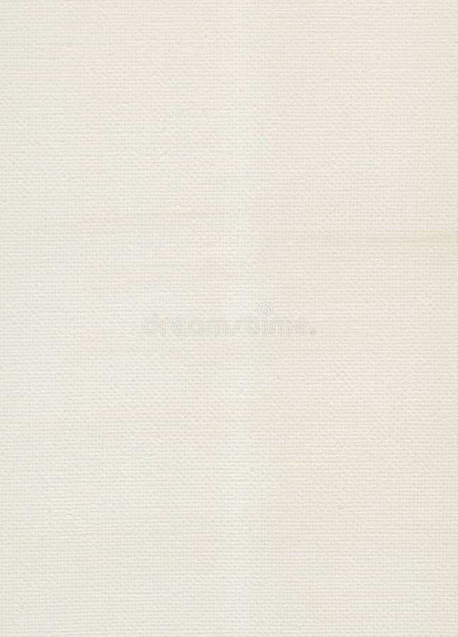 satt i gång målning för kanfaslinneolja arkivbilder