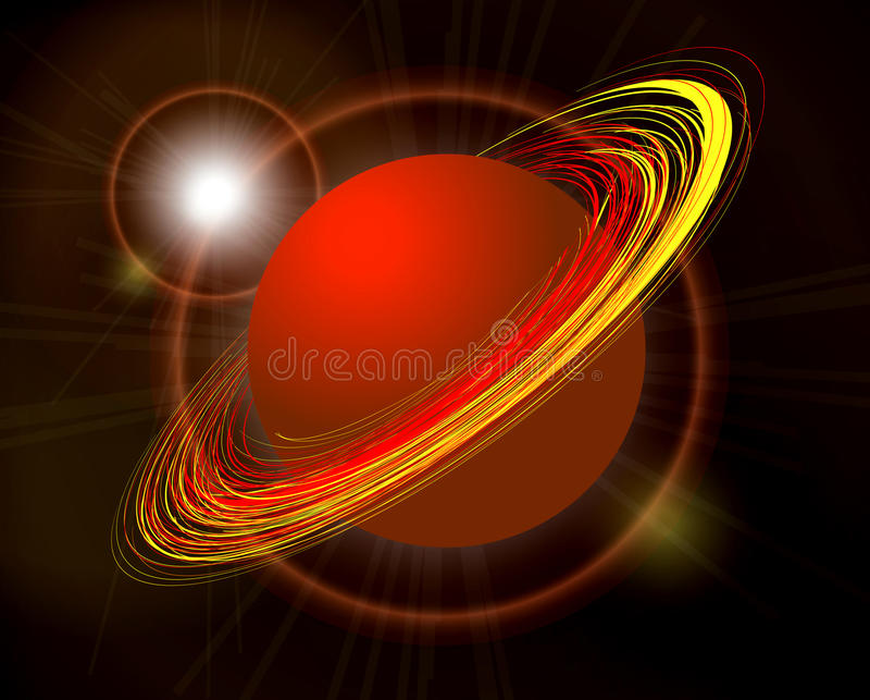 Online dating black planet