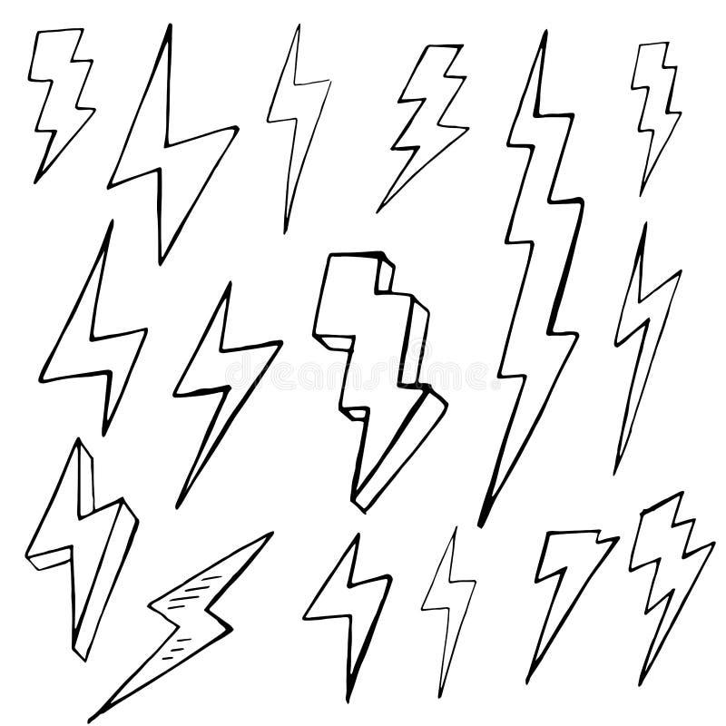 Selbstklebendes Stra/ßenband Eisenbahn Autobahn Kurvenverlauf Stra/ßenverkehr Klebestreifen f/ür Spielautos ZERHOK 4Stk Stra/ße Klebeband mit 8Stk Verkehrsschild Aufkleber