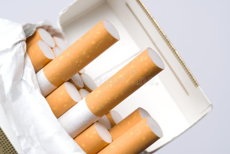 Gesunde Zigaretten