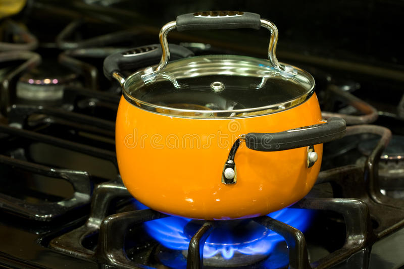Download Sauce pan stock photo. Image of sauce, oven, cooking - 11700720