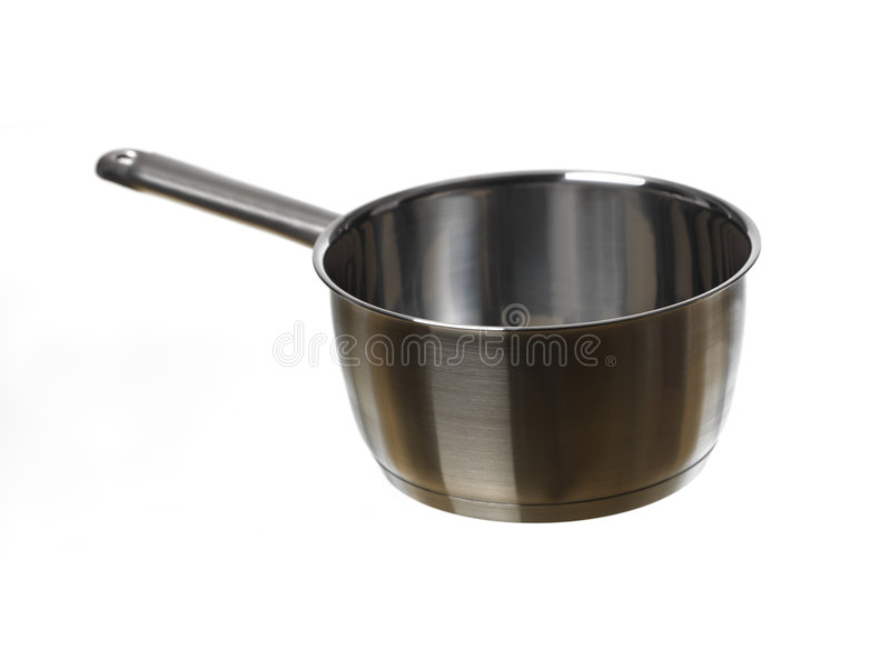 Download Saucepan stock photo. Image of simmer, saucepot, boil - 8808758