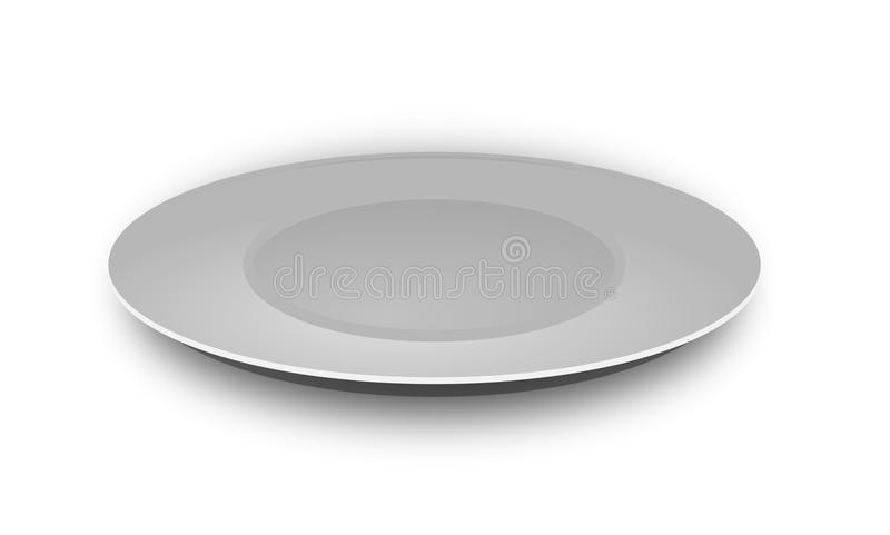 A Saucer Stock Photos