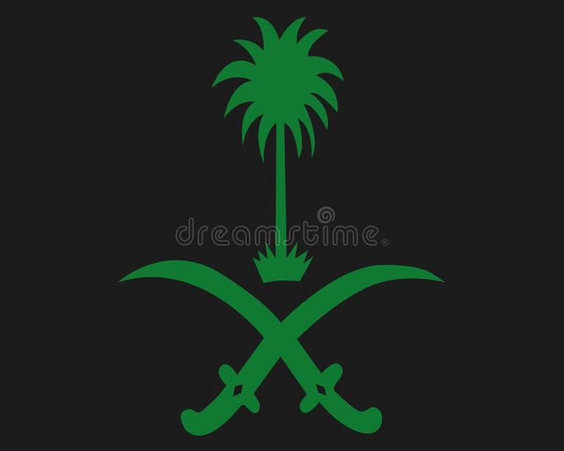 бронетехника пальма и мечи картинка обвинили превышение должностных