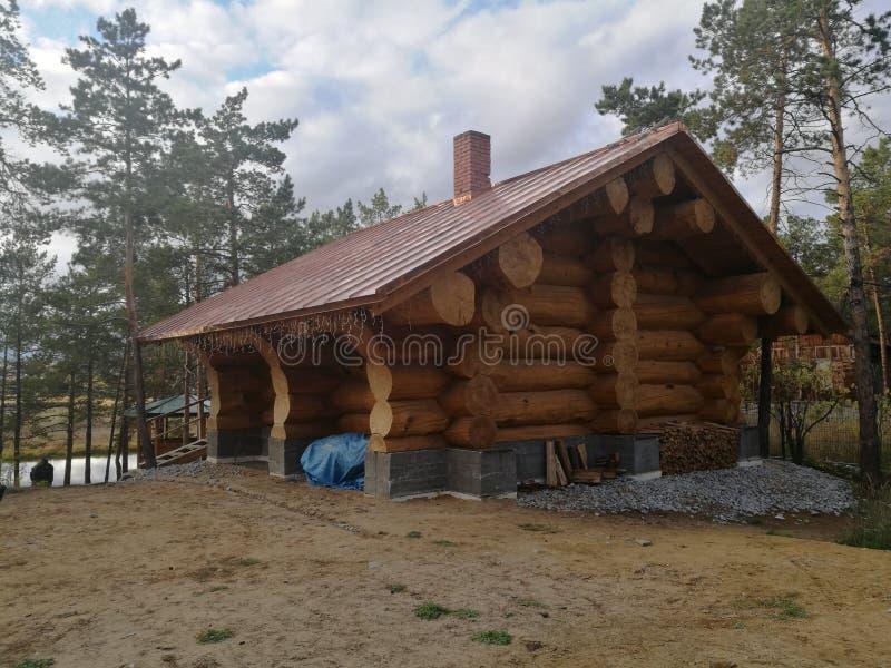 sauna fotos de stock royalty free