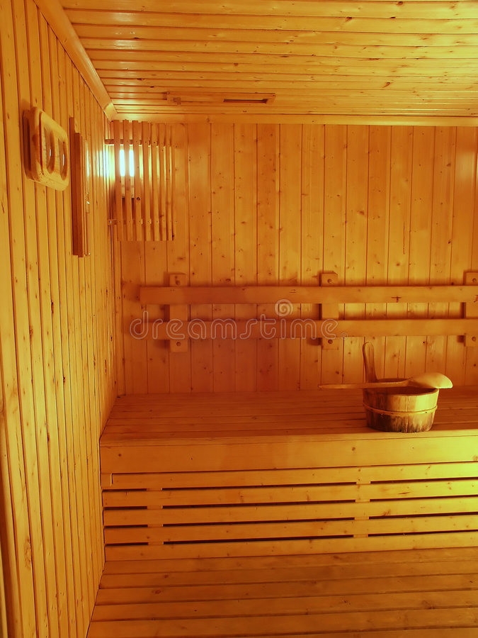 Sauna Details In 2019: Jacuzzi Detail Stock Image. Image Of Three, Hydrotherapy