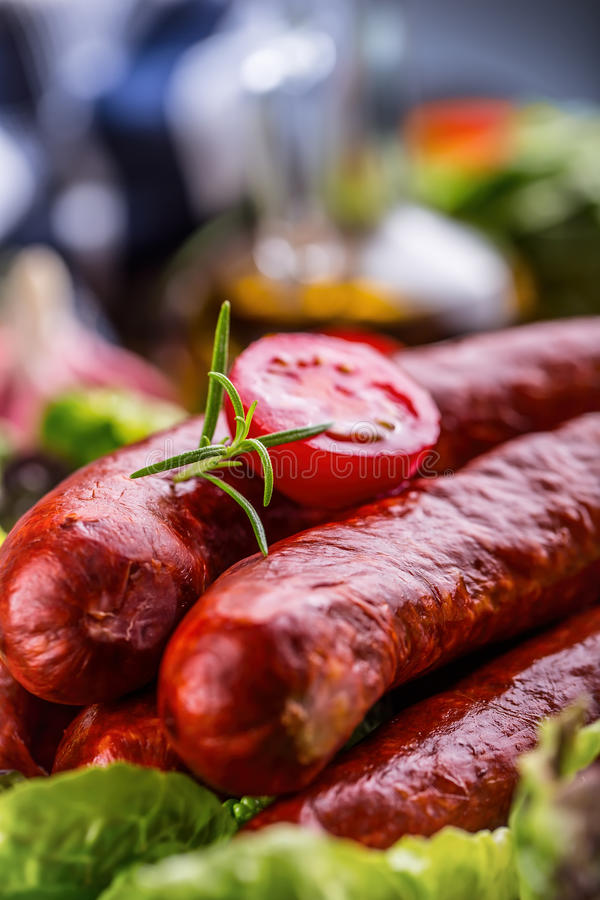 how to cook chourico sausage
