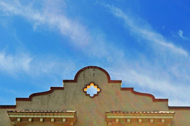 Sausalito,加利福尼亚,美利坚合众国,美国 免版税库存图片