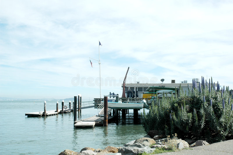 Sausalito stock photography
